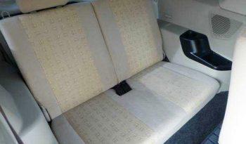 Mitsubishi Mini Pajero full