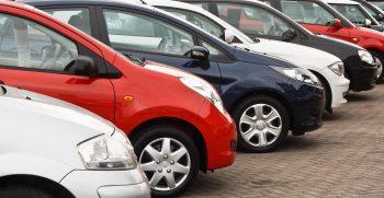 Car Dealer , Showroom Website for Sale,