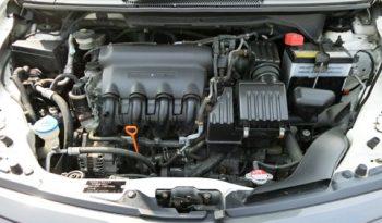 Honda Airwave. full